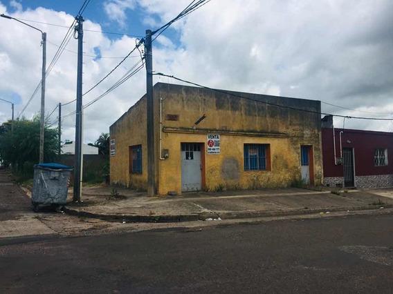 Local, Casa, Terreno Barrio Arpí