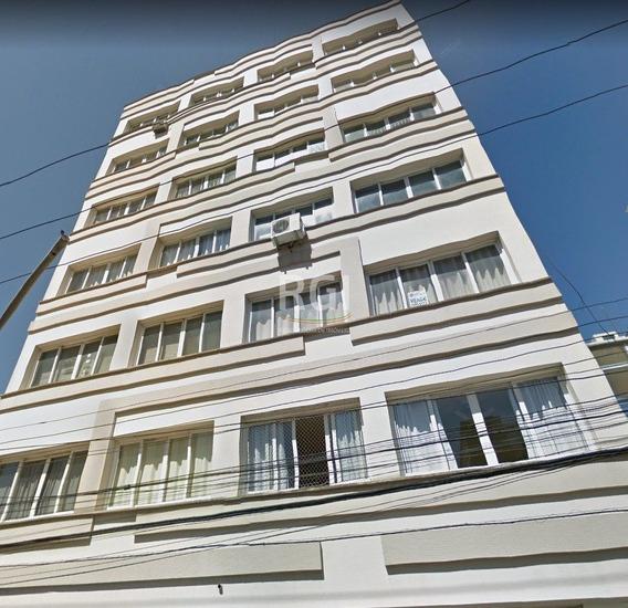 Apartamento Jk Em Farroupilha - Fr3120