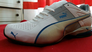 Tennis Puma Running Eco Ortholite