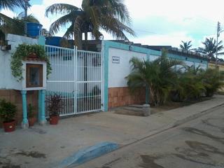 Casa Vacacional Tipo Posada Maroa.