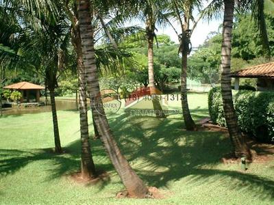 Chácara Residencial Para Venda E Locação, Bonfim Paulista, Ribeirão Preto - Ch0110. - Ch0110