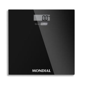 Balança Digital Smart Mondial Bl-05
