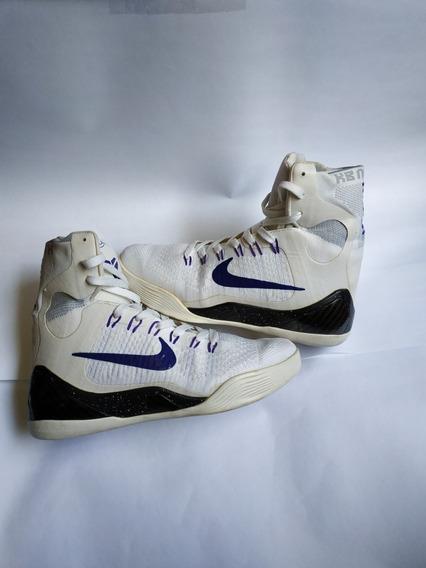 Tênis Kobe 9 Inspire Original Basquete Lebron