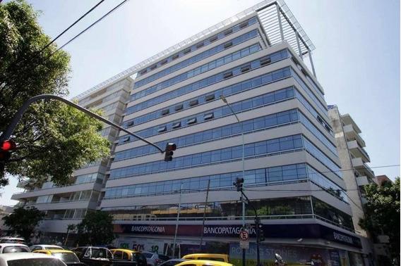Oficinas Venta Palermo Hollywood