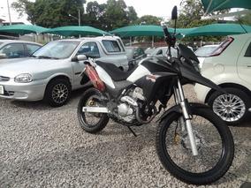 Honda - Xre 300 2012