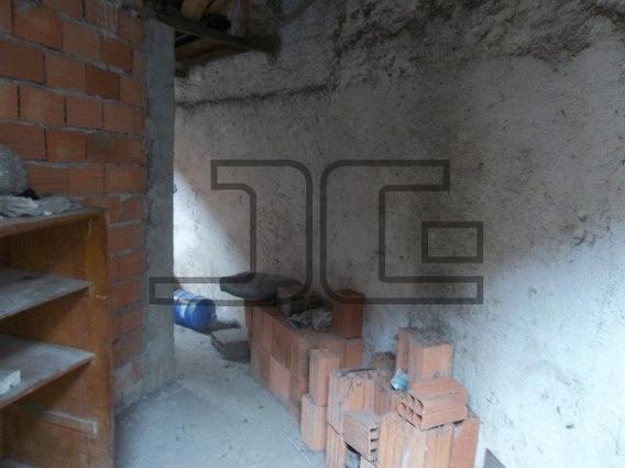 Terreno - Conceicao - Ref: 13948 - L-13948