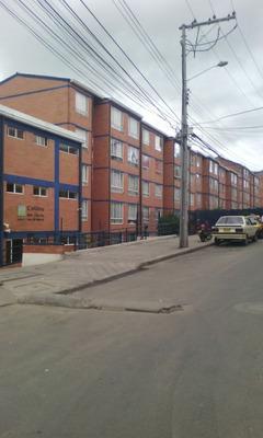 Inmueble Alquiler Apartamento 63-1277