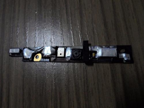 Webcam Hp Mini 210-2035br