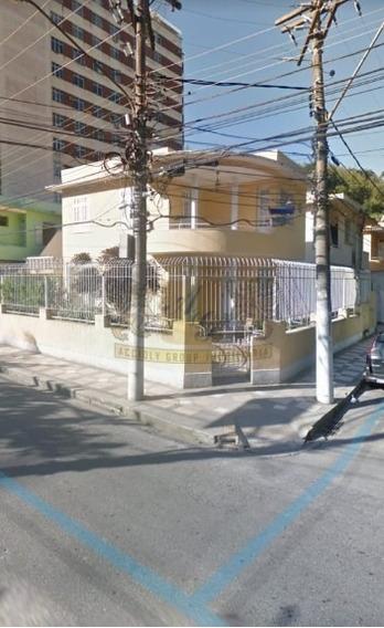 São Domingos - Niterói - Rj - Al8228