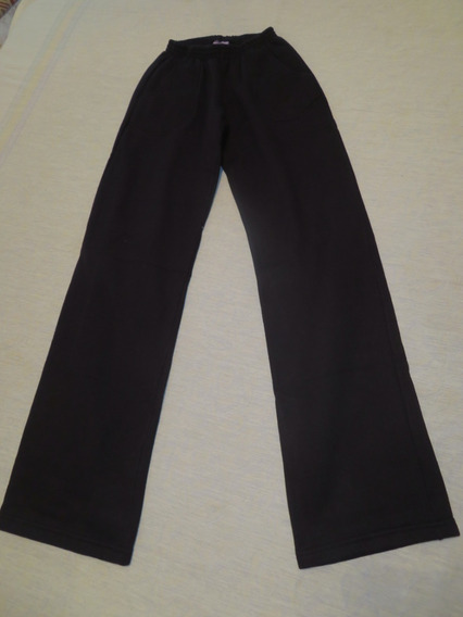 Pantalones Deportivos Mujer Anchos Mercadolibre Com Ar