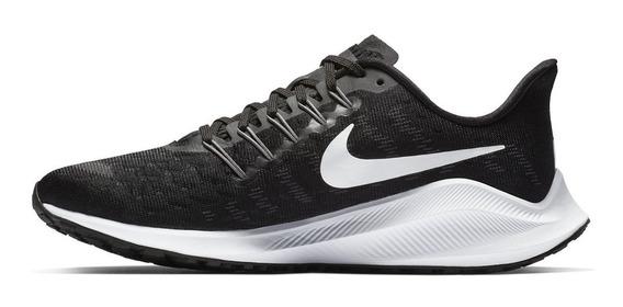 Zapatillas Nike Zoom Vomero Mujer