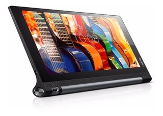 Tablet Lenovo Yoga T3-x50f 10 Pulgadas Negro 16 Gb Tab 3