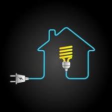 Instalaciones Electricas Domiciliarias Matriculado