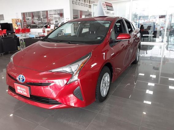 Toyota Prius Premium Sr