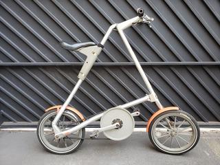 Bike Strida Serie 3 Original