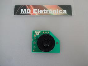 Teclado E Sensor Remoto Bn41-01870a - Samsung