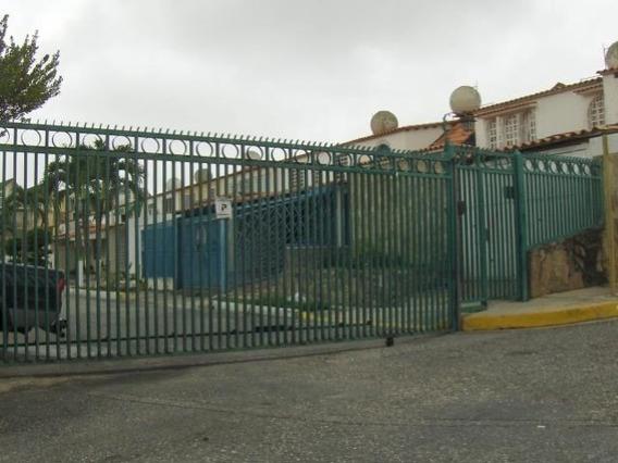 Casa En Venta La Rosaleda Mls 19-936 Rbl