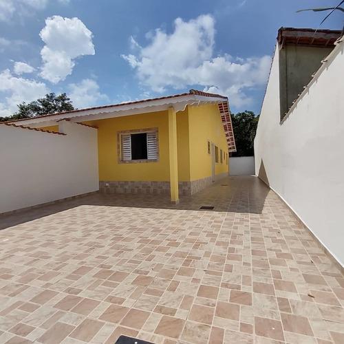 Sua Casa Na Praia - Financie - Itanhaém