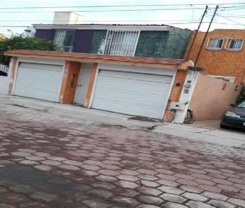 Casa En Remate Bancario En Villas Campestre (condominio Villas Cano)
