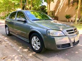 Chevrolet Astra 2.0 Gls 5p C/gnc Año 2004 Excelente Estado