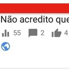 Canal Do Youtube Com + De 100 Inscritos