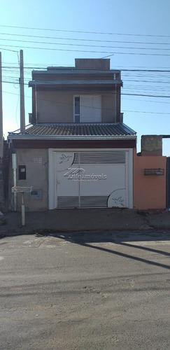 Imagem 1 de 15 de Casa - Jardim Santa Esmeralda - Ref: 34747805 - V-lf9483028