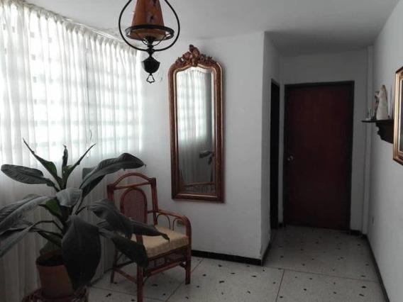 Espectacular Quinta En Venta La Soledad Maracay Nb 20-3343