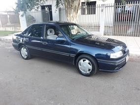 Vectra Cd 1994