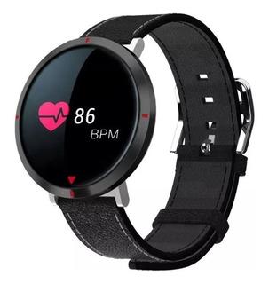Smartwatch Reloj Inteligente Ip67 Sumergible