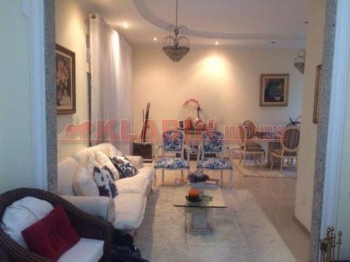 Casa À Venda, 270 M² Por R$ 1.249.000,00 - Vila Dom Pedro I - São Paulo/sp - Ca0184