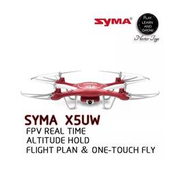 Avião Sea Gull Drone X8 Bayangtoys Drone Câmer Hd