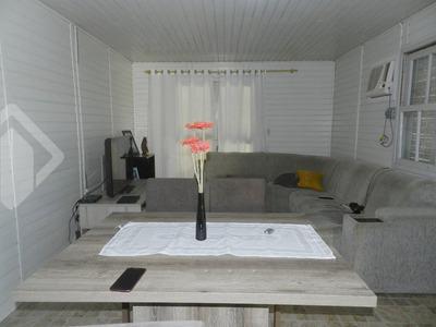 Casa - Ipiranga - Ref: 233126 - V-233126
