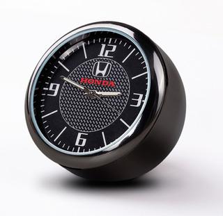 Acessorios Relogio Honda Civic City Crv Fit Hrv Accord Pronta Entrega