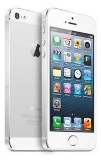 iPhone 5s Com Placa Mãe Queimada