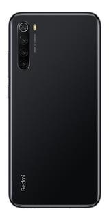 Smartphone Xiaomi Redmi Note 8 64 Gb 4 Gb Ram