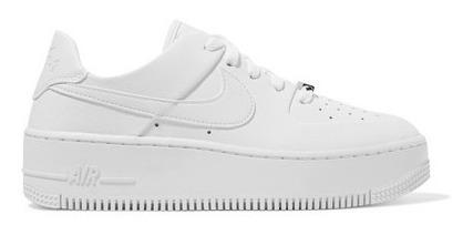 Nike Air Force 1 Sage Textured