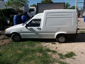 Fiat Fiorino 1996 3000