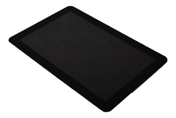 Tela Lcd + Touch Tablet Positivo T1060 - Novo E Original