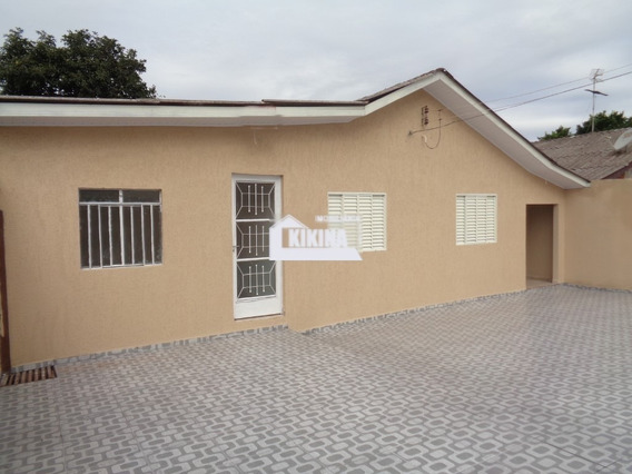Casa Residencial Para Venda - 11503
