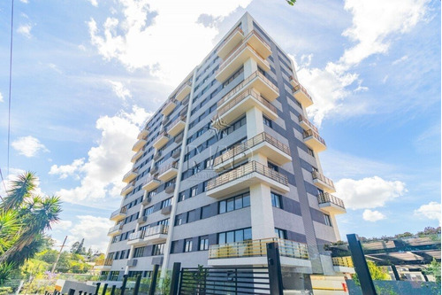 Apartamento - Jardim Botanico - Ref: 1219 - V-150094