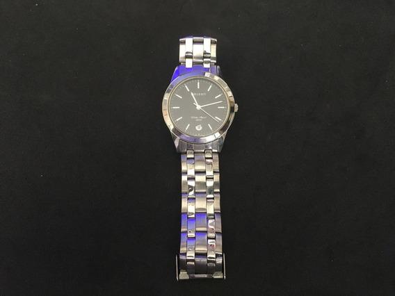 Relógio Orient Mbss1004