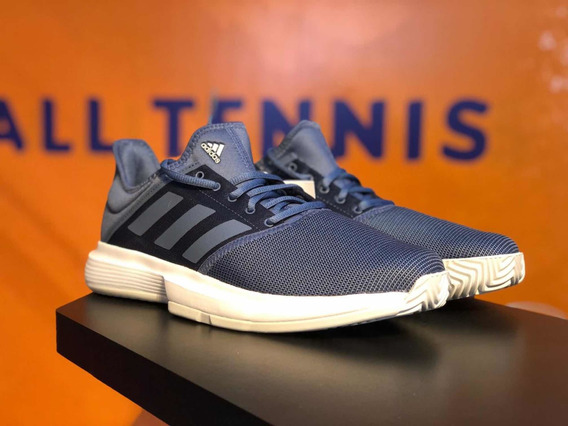 Tênis adidas Gamecourt M