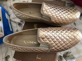 Zapato Nunero 4