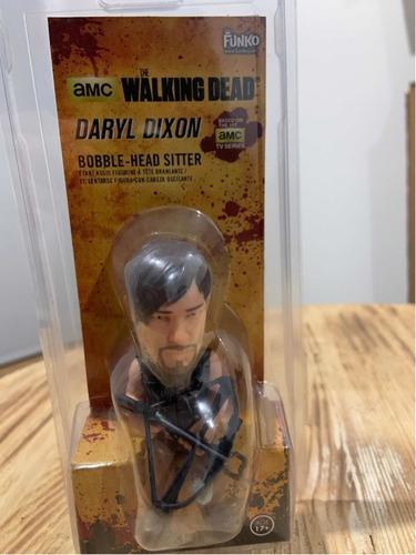 Muñeco De Daryl Dixon (the Walking Dead)