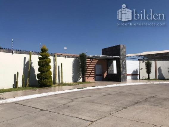 Casa Sola En Venta Fracc Campestre Residencial La Salle