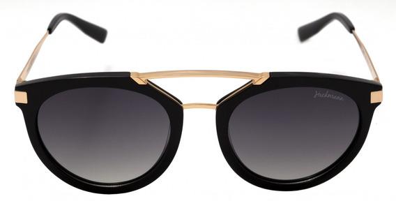 Óculos De Sol Hickmann Hi 9061