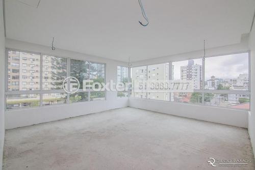Imagem 1 de 26 de Apartamento, 3 Dormitórios, 92.52 M², Passo Da Areia - 175079