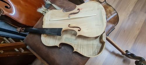 Luthier Em São Paulo Violino, Viola E Violoncelo Cello