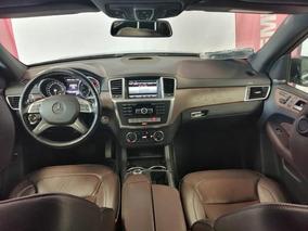 Mercedes Benz Clase C 4p C 350 Sport V6/3.5 Aut