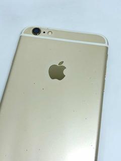 iPhone 6 Plus 64 G Usado Muy Buen Estado